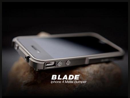 blade装着_01