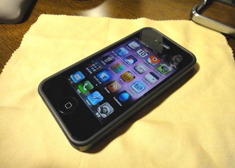 iPhone4Sバンパー08-2