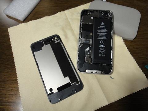 iPhoneバンパー05