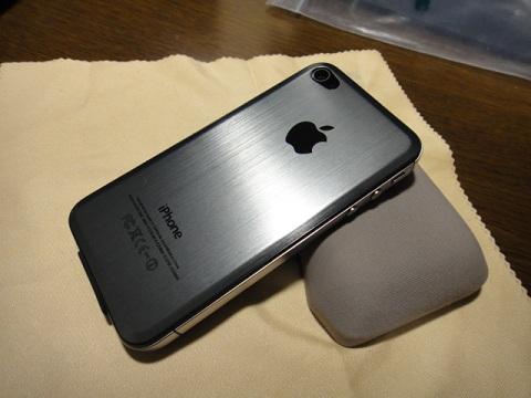iPhoneバンパー08