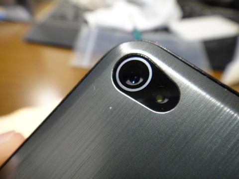 iPhoneバンパー09