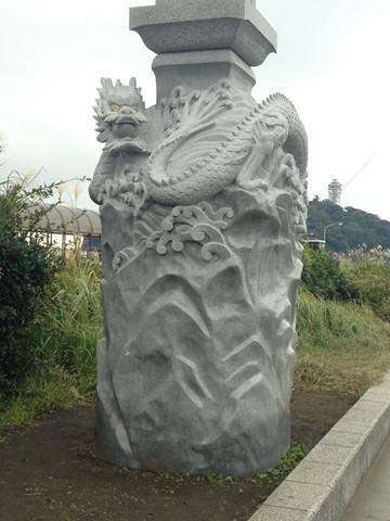 江ノ島 (2) (コピー)