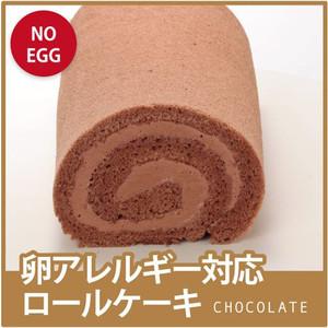 kasinoki_noegg-cho.jpg