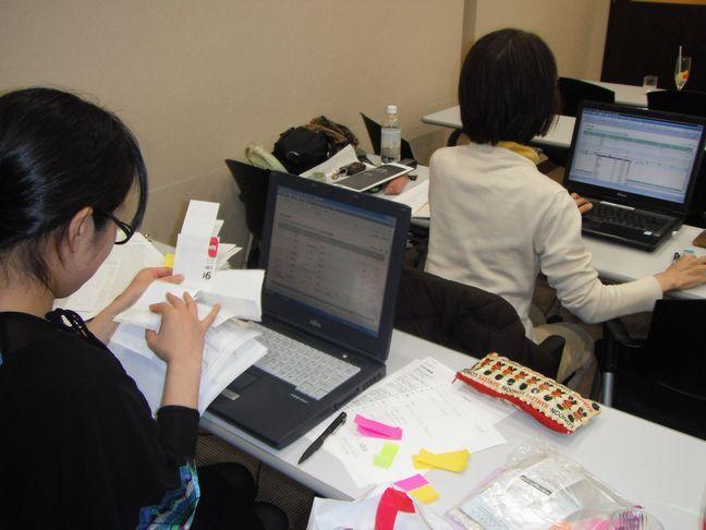 確定申告入門ブログ ~税理士が個人事業者・フリーランスの税金・帳簿の悩みを解決します!~-110206-1