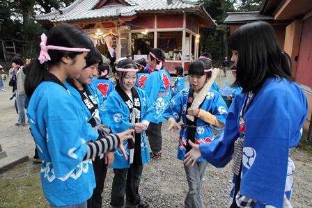 2011-10-08 華3006