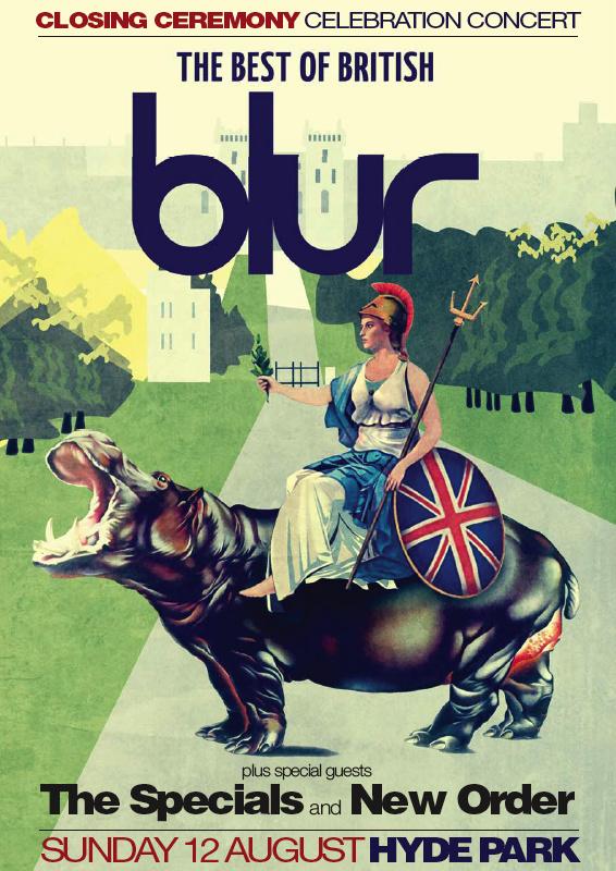 blur-olympics.jpg
