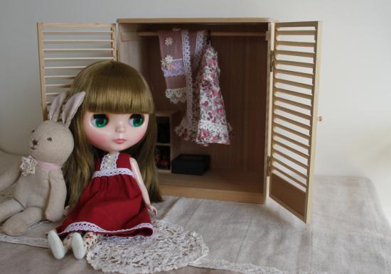 ブライス・家具4