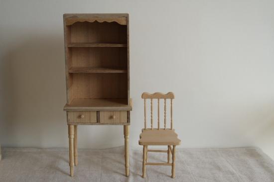 ブライス・家具5