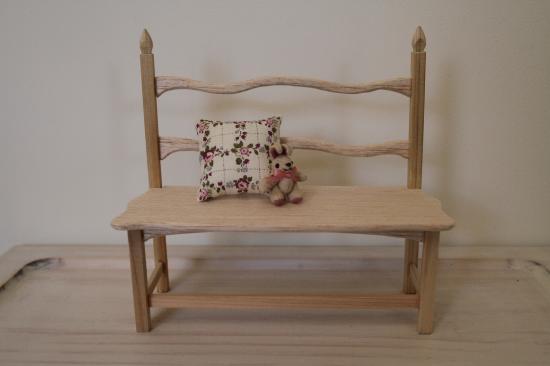 ブライス・家具7