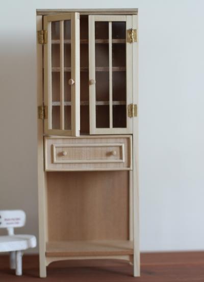 ブライス・家具10