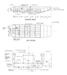 ... Boat Plans besides DIY Jon Boat Plans besides Wooden Jon Boat Plans