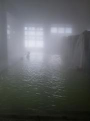 三内温泉 (2)_600