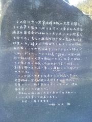太宰沿碑 (5)_600