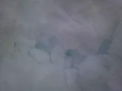 雪色_600