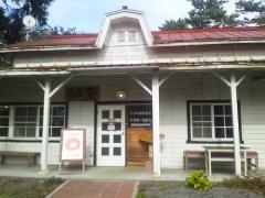駅舎 (1)_600