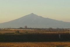 岩木山10-26_600