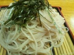 酸ヶ湯蕎麦_600