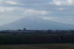 岩木山10-29-2_600