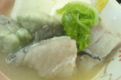 鱈鍋定 (2-1)_600