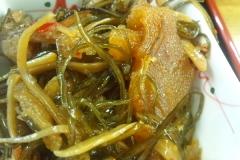 鱈鍋定 (3)_600