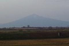 岩木山10-31_600