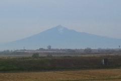 岩木山11-1_600