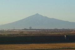 岩木山11-6_600