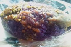 紫芋スィート (2)_600