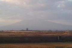 岩木山11-23_600