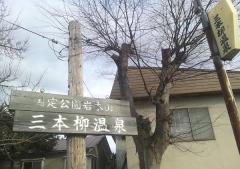 三本柳温泉 (3)_600