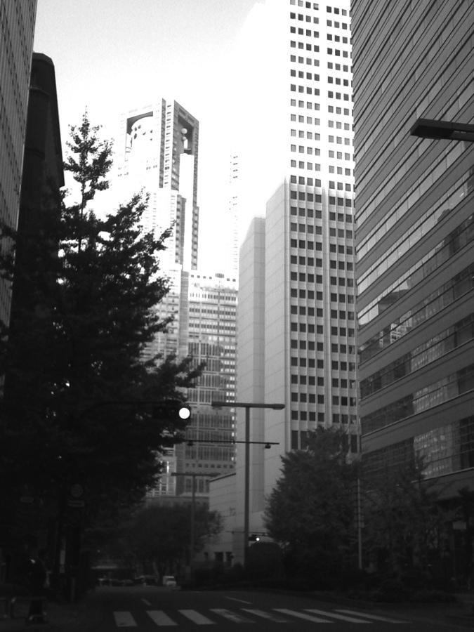 a_At_Shinjuku.jpg
