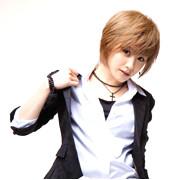 イメージ 20110907 高橋愛