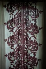 curtain_bfr.jpg