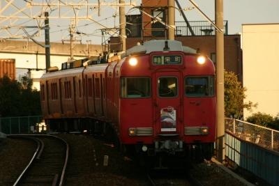 6031F.jpg