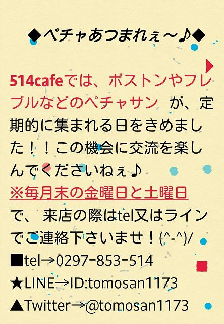 201301150115__.jpg
