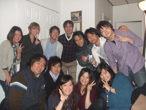 DSCF2686_convert_20120115070842.jpg