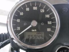 P9164477_convert_20110923123502.jpg