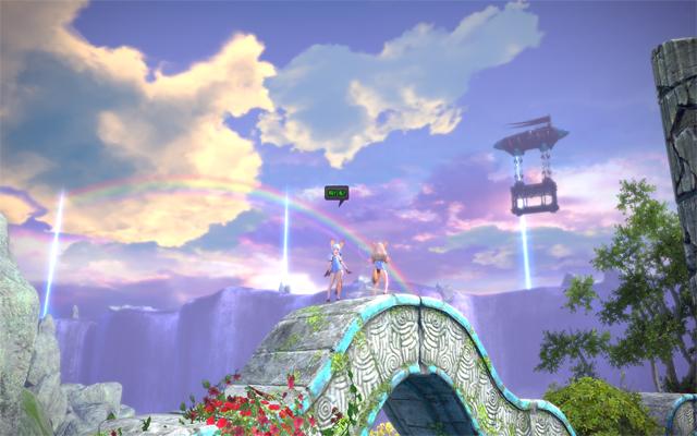 TERA_ScreenShot_20111119_033408_640.jpg