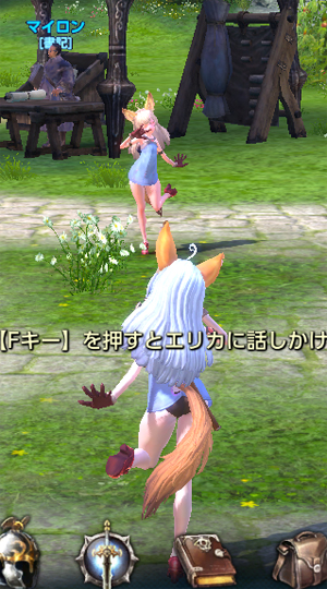 TERA_ScreenShot_20111119_034207_300x540cut.jpg