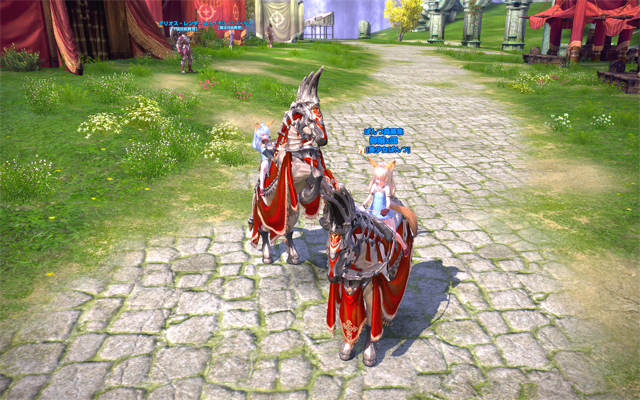 TERA_ScreenShot_20111119_043244_640.jpg