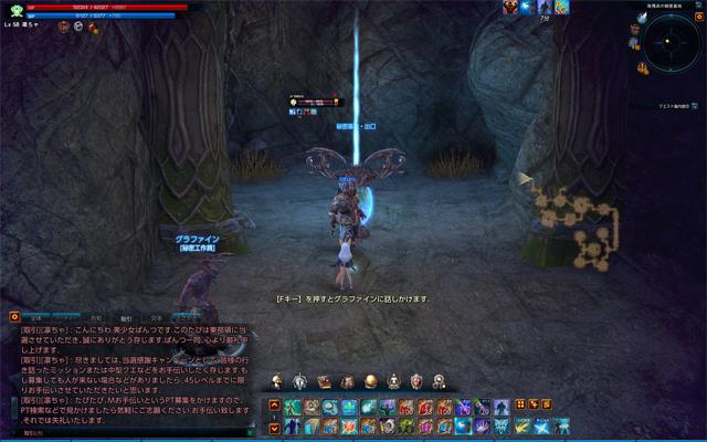 TERA_ScreenShot_20111217_145439_640.jpg