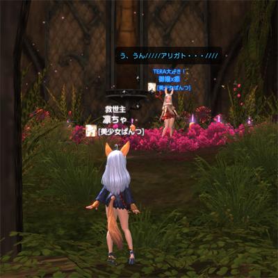 TERA_ScreenShot_20120125_015816_400x400.jpg