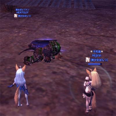 TERA_ScreenShot_20120223_234555_400x400.jpg