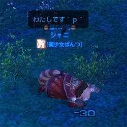 TERA_ScreenShot_20120307_215531_250x250.jpg
