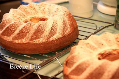 buttercake20120421.jpg