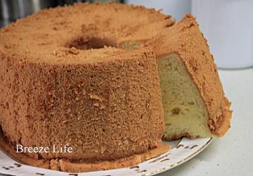 chiffoncake2.jpg