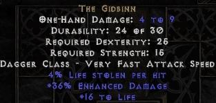 Gidbinn-2.jpg