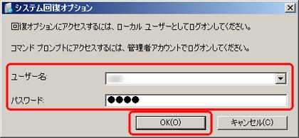 00_03.jpeg