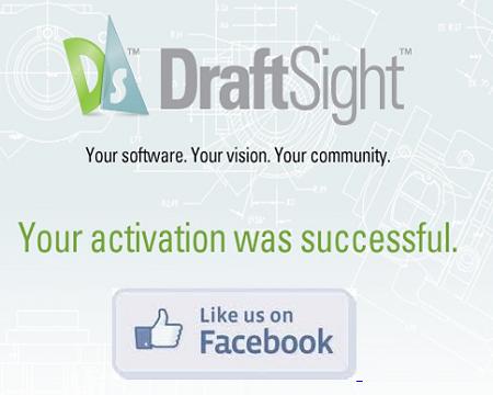 DraftSight64-08.png