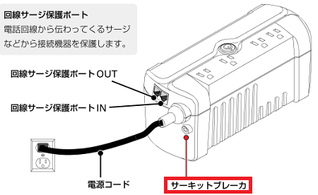 apc-be325-jp-arm1.png